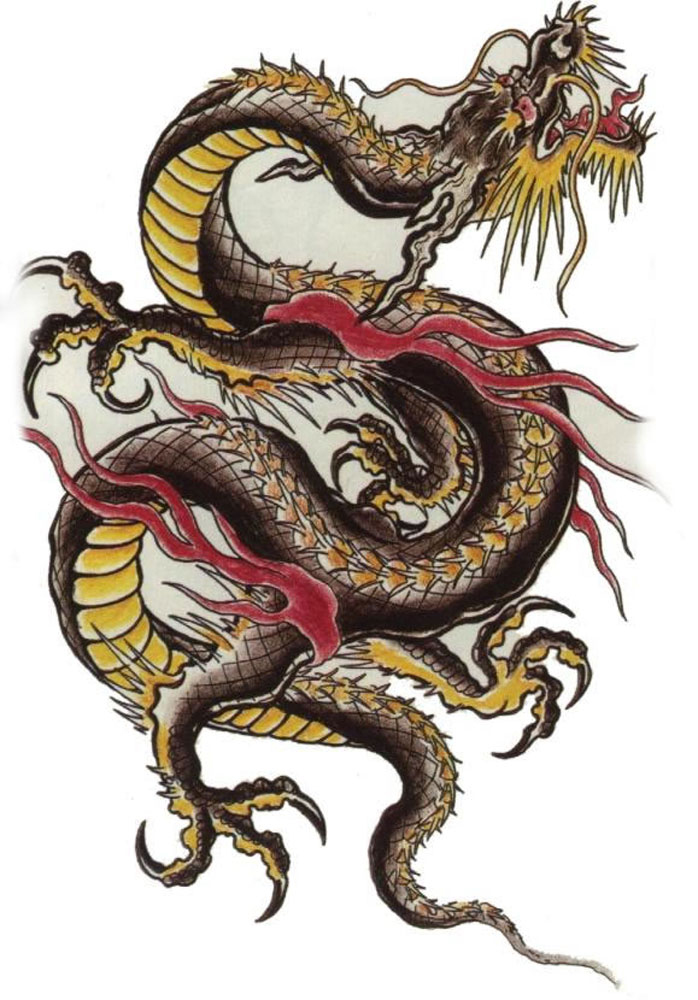 http://www.draconian.com/dragons/Images/Chinese%20Dragons/Chinese-Dragon-Brown-11-large.jpg