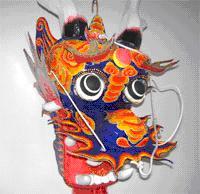 dragon_kite_head.JPG