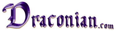 Dragons, Dragon mythology, Dragon Pictures & Dragon Art